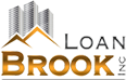 loan-brook-inc